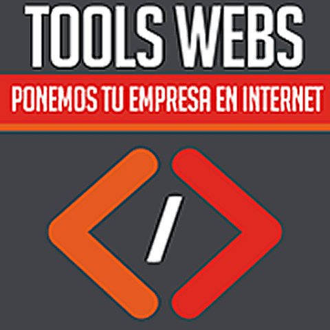android Tools Webs Screenshot 1