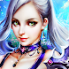 Divine Age~神の栄光~【本格派大型MMORPG】 Android