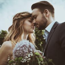 Wedding photographer Zamurovic Photography (zamurovic). Photo of 03.11.2015