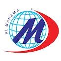 Al Manama Offers icon
