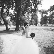 Wedding photographer Oleg Grishin (oleggrishin). Photo of 16.08.2015
