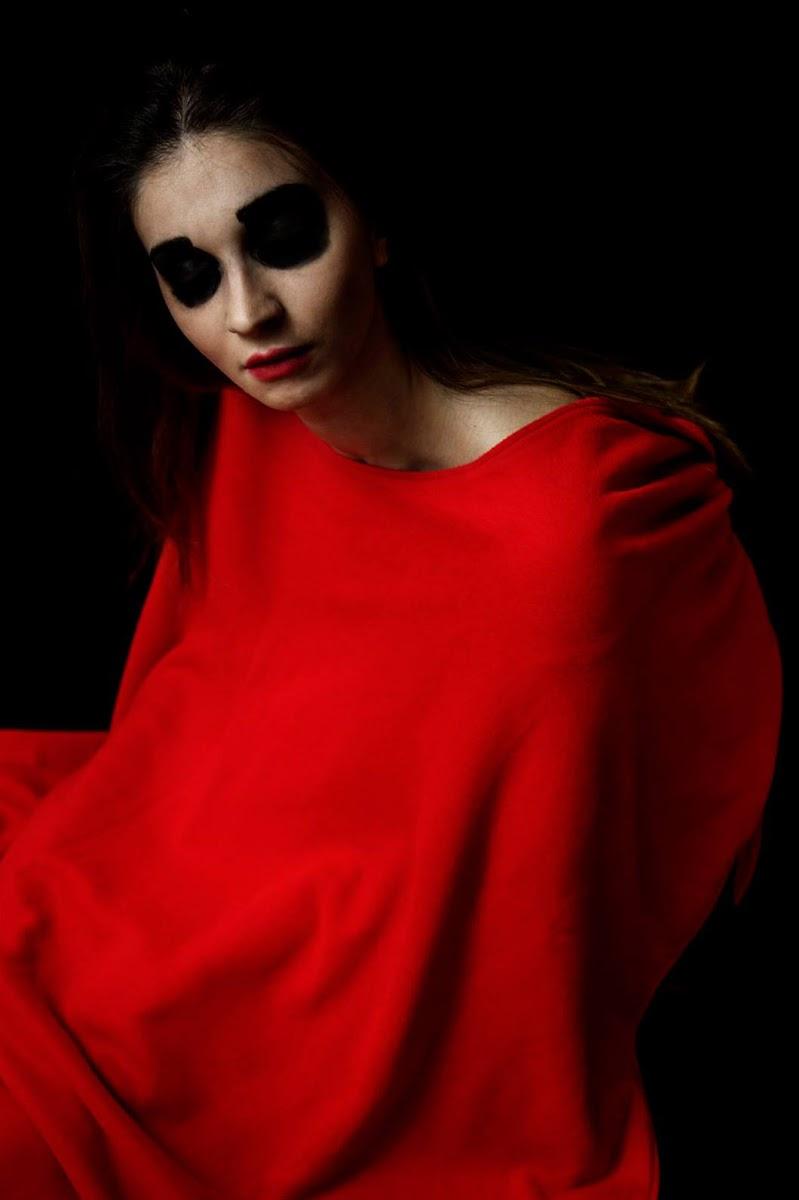 Paura dell'oscurità di LauraFerrandes