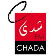 Chada FM -- App Non Officielle