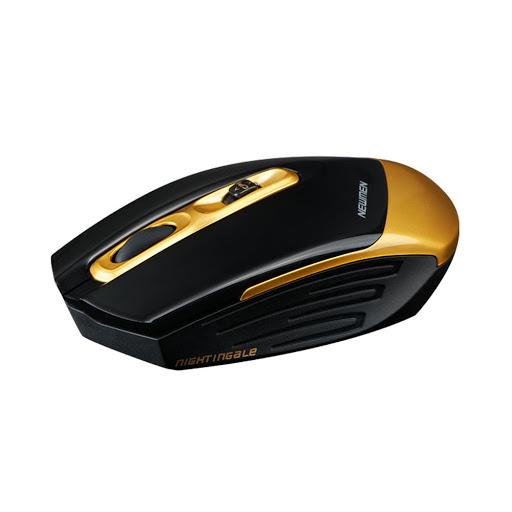 Chuột-máy-tính-Newmen-F600-(Vàng)-3.jpg