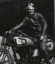 Beatrice_Shilling_engineer