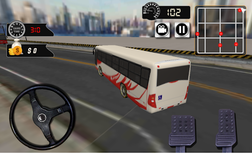Free Driver Download By Scs Software - Www madreview net