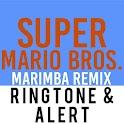 Super Mario Bros Marimba Tone icon