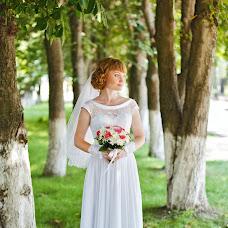 Wedding photographer Yakov Pospekhov (Pospehov). Photo of 30.07.2015