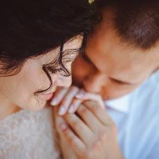 Wedding photographer Yuliya Artemenko (bulvar). Photo of 12.10.2014