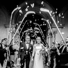 Wedding photographer Dumont Teddy (artpix). Photo of 05.09.2014
