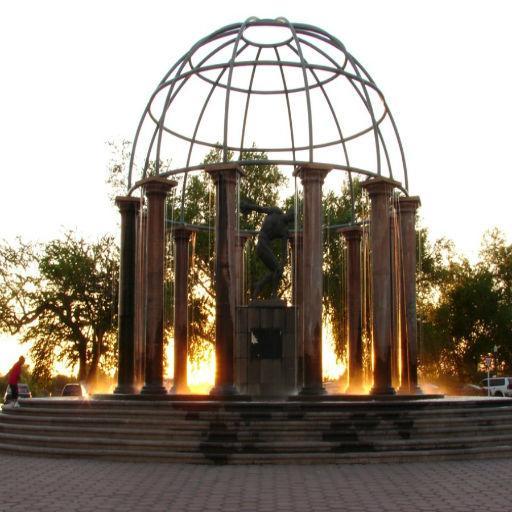 Noticias Ciudad Obregón