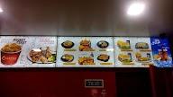 ChickFest Grilled & Fried Chicken photo 7