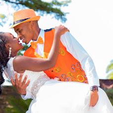 Wedding photographer Samuel Namnaba (Namnaba). Photo of 04.08.2017