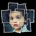 Creazy Photo Frames icon