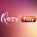 QezyPlay Android TV APK