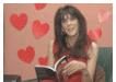Photo: Julie Spira's television appearance on Cyberguy on KTLA, WPIX and other Tribune stations