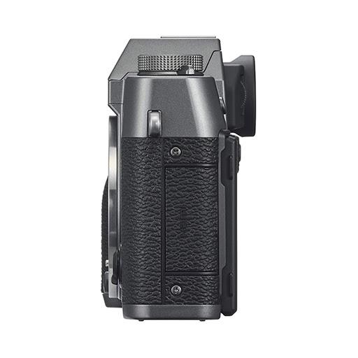 Fujifilm X-T30 18-55mm Kit_CharcoalSilver_5.jpg