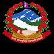 Bagchaur Municipality APK