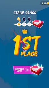 Parkour Race MOD APK – Freerun Game (Unlimited Money) 2020 6
