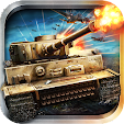 Tanks Fury .. file APK for Gaming PC/PS3/PS4 Smart TV