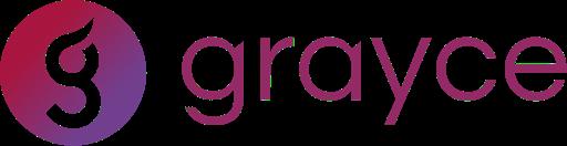 Grayce logo