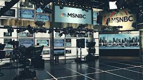 MSNBC Live: Decision 2020 thumbnail
