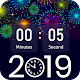 New Year Count Down 2019 & New Year Live Wallpaper for PC-Windows 7,8,10 and Mac