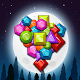 Download Gem Mania : Match 3 - Puzzle Games Free For PC Windows and Mac
