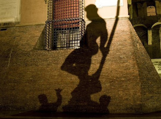 ombra di dani78