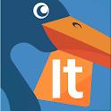StorkIt icon