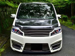 ステップワゴン RK1 Gグレード・H22のカスタム事例画像 ☆KENSON☆さんの2020年07月27日21:32の投稿