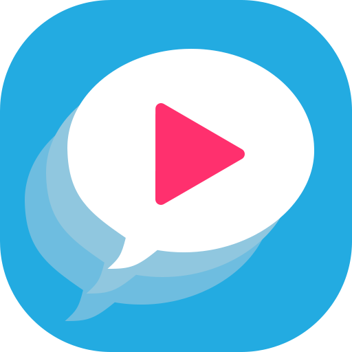 TextingStory - Chat Story Maker file APK for Gaming PC/PS3/PS4 Smart TV
