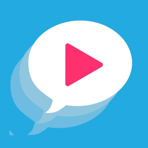 Baixar TextingStory - Chat Story Maker para Android