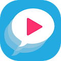 textingstory - chat story maker APK