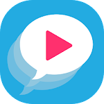 TextingStory - Chat Story Maker 1.4.0