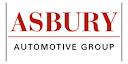 Asbury Automotive Group
