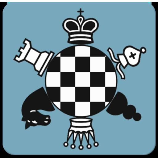 Шахматный тренер - Шахматные задачи