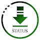 Status Downloader - Status Saver icon