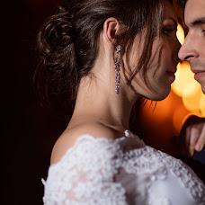Wedding photographer Pavel Nemzorov (PavelNemzorov). Photo of 18.06.2018