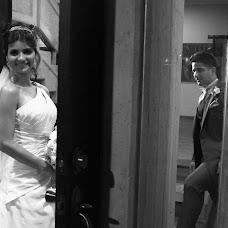 Wedding photographer Frank Gil (frankgil). Photo of 30.09.2015