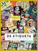 Screenshot of Revista Don