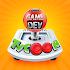 Game Dev Tycoon 1.4.9 (Mod Money)