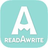 ReadAWrite