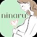ninaru 妊娠〜出産までサポートする妊婦さん向けアプリ
