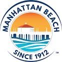 Reach Manhattan Beach icon