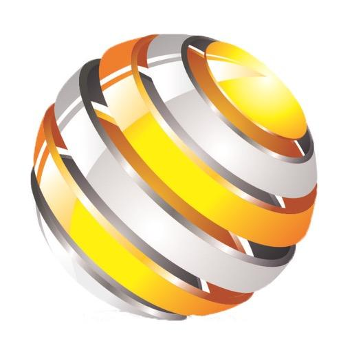 Taxpress Cliente 交通運輸 App LOGO-APP試玩