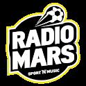RADIOMARS (Sport & Music) icon