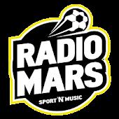 Tải RADIOMARS (Sport & Music) miễn phí