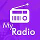 Radio Online (app)