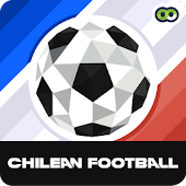 Chilean Football - Footbup